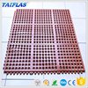 Anti Fatigue Anti Slip Interlocking Kitchen