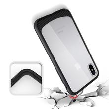 Non-Slip For Cute Iphone Cases 4S