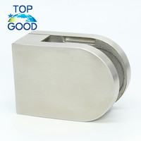 Best Price High Quality 80110 Stainless