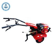 Jienuo Mini Tractor Cultivator And kubota Garden Power Tiller Price