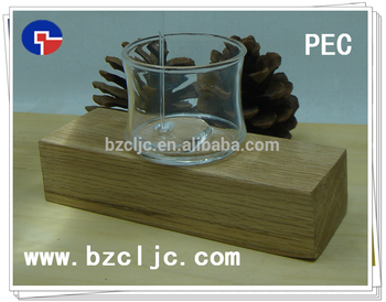 New product Building materials