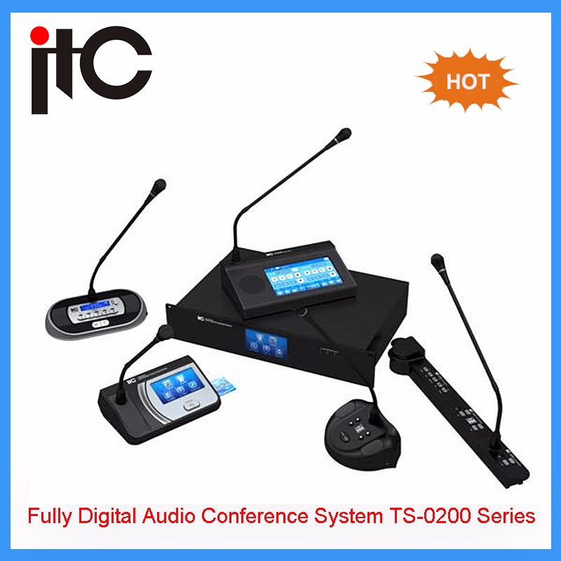 Free adjusting conference room sound system pictures