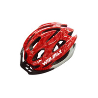 bicycle helmet manufacturer protective helmet speed skating helmet