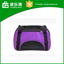 Popular Neoprene Pet Bag 2015