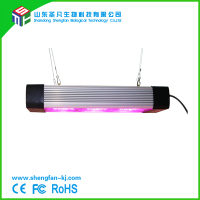 SF-ALD led grow lights for gardening led plant light 250 watt led grow light