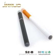 Can be stored for 5 Years disposable soft filter electronic cigarette