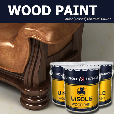 Pigmented Sealers & Undercoats wood lacquer coating