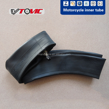 motorcycle butyl inner tube chinese manufature 3.00-16