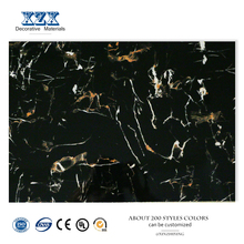 faux marble panels wall fake panels acrylic solid surface board