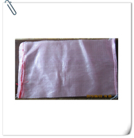 New Arrival China onion bag net from China manufacturer