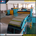 FOT high speed and high precision steel coil slitting machine