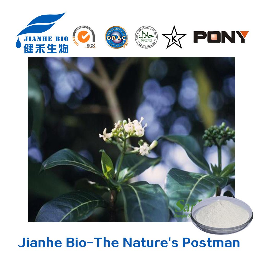 100% natural and pure The best Supplier Plant Extract yohimbine for sale to elevate mood, reduce anxiety and depression
