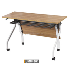 School furniture competitive price study table frame
