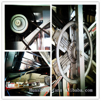 2015 Alibaba best selling!!! HS ventilation fan for breeding hens house cooling system