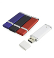 Lighter USB Plastic Promotion Business Gift Pen USB 8GB 16GB 32GB With Logo