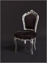 Classic french style dining chair for sale XD1024