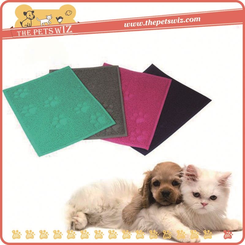 Dogs mat p0w6w comfortable cat/dog cushion for sale