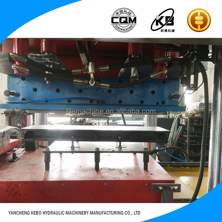 Alibaba China High effecitive best floor tile making machine price wholesale