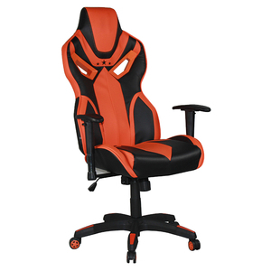 Computer racing seat adjustable Swivel Ergonomic gaming office chair