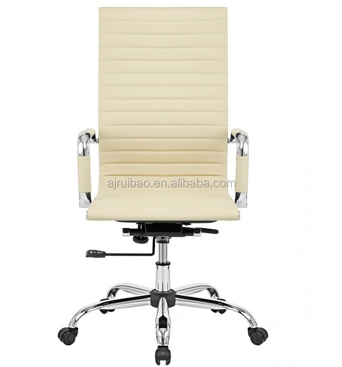 design popular ergonomic office sport chair beauty executive office