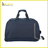 Wholesale Rolling Tote Bag Wheels Luggage Bag Travel Trolley Duffle Bag