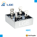 High Current bridge 50A Rectifier Diode KBPC5010 KBPC5005