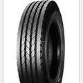 tubeless tyre for truck