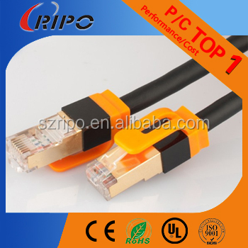 ADP Network Patch Cord CAT 5E