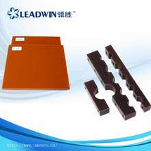 CE Certificate High Voltage phenolic board bakelite sheet price/bakelite powder/phenolic board