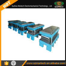 Hot Selling China manufacturers progressive hardware mould tool and die maker