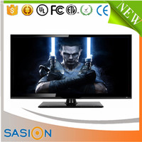 Full hd lcd led panel cheap price television led smart tv