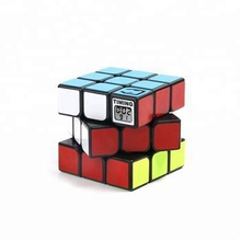 New arrival kids toy speed cube 3x3x3 cube