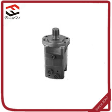 China Manufacture 12 volt hydraulic pump motor for conveyors
