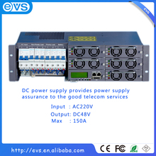 China manufacturer power supply 48v 50a dc output adjustable With Professional Technical Support