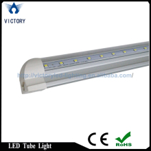 2015 new products PF 0.9 CRI 80 1.5m 39w led freezer light