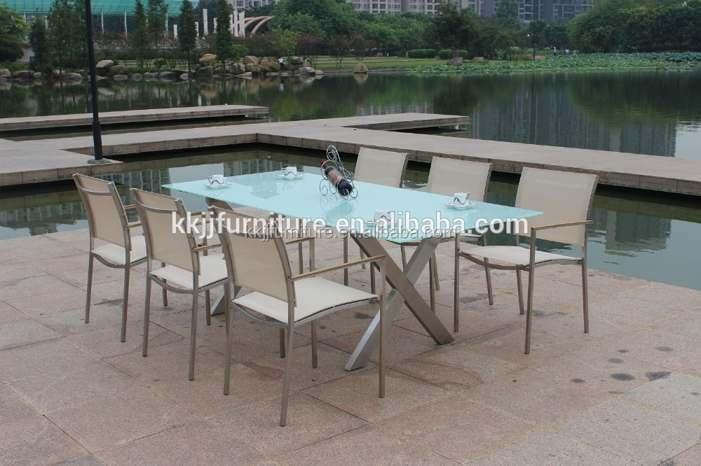 Outdoor furniture victory garden / outdoor furniture brazil