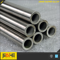 corrosion resistance nickel Inconel Alloy 600 for pipe