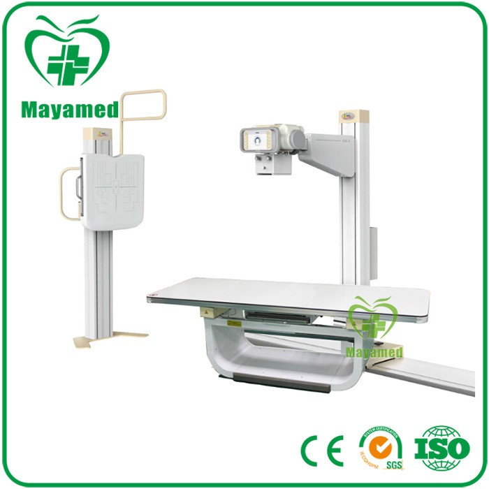 MY-P006 hot sale endoscopy instrument trolley style electronic video gastroscope system with CE approved