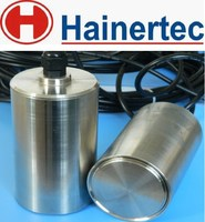 Hainertec 20kHz Ultrasonic anti algae for water treatment