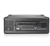 HP StoreEver LTO-5 Ultrium 3000 SAS External Tape Drive