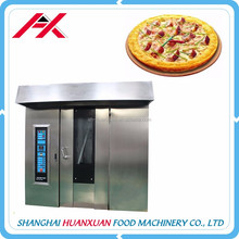 Commercial Automatic Electrical Oven Biscuit Cookies Production Line