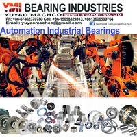 Important product industrial bearing