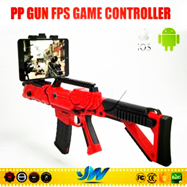 latest full hd Galactic Force Shooting game High stable Quick pay back PP gun