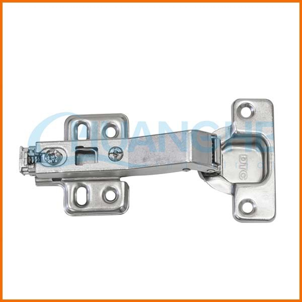 China manufacturer auto power hinge