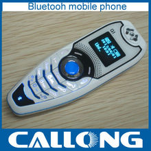 chinese Q1 bluetooh mobile phone mini phone DONOD