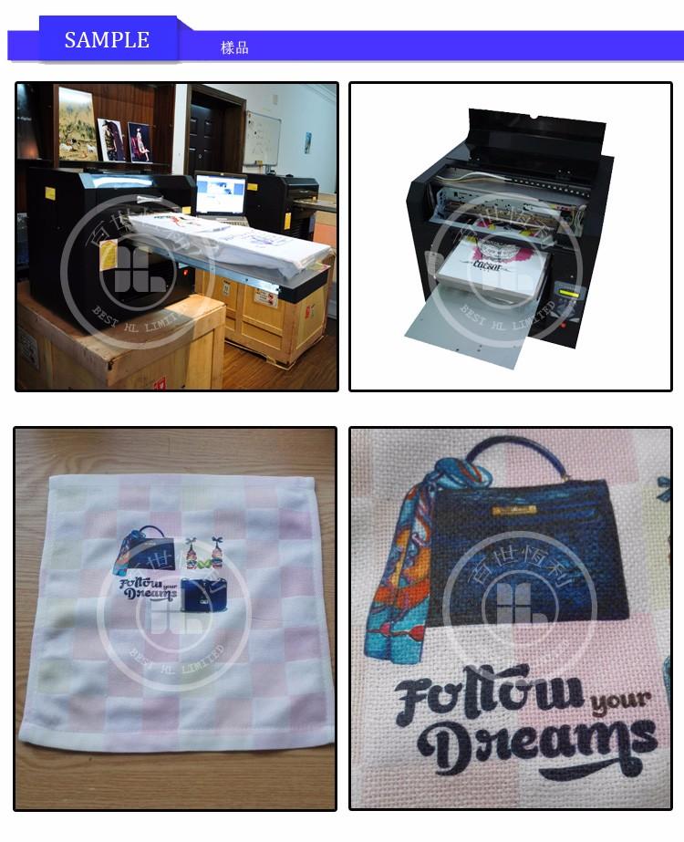 cheap shirt printing machine local