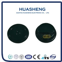 Phone accessories earpiece the telephone receiver new product launch in china
