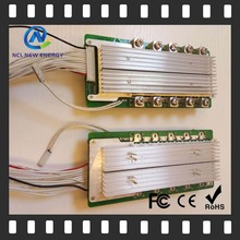 led printed circuit board li ion bms/pcm/pcb pcb conveyor