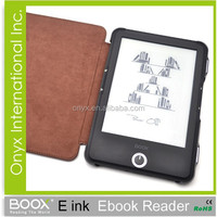 "good quality brandy product as onyx 9.7"" ebook reader"