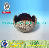 2014 top sale sea shell decoration items